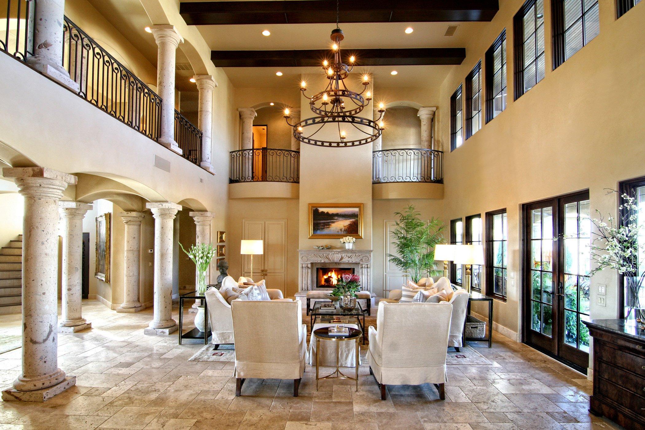 Welcome to Bakersfieldu0027s Premier Luxury Real Estate Website! & Home | Bakersfield Luxury Real Estate | Prestige Properties azcodes.com